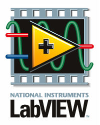 200px-labview_logo_vertical_4c
