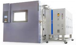solar-simulator-climate-chamber